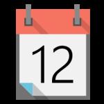 calendar3-240x240