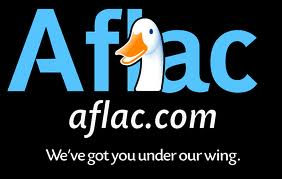 Aflac for Peace of Mind